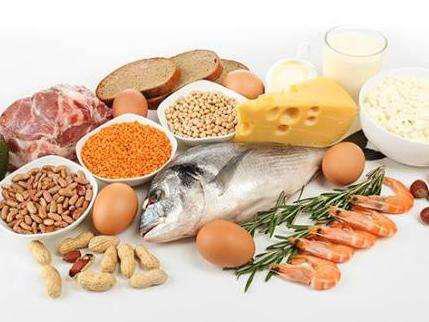 你真的懂营养保健品吗?