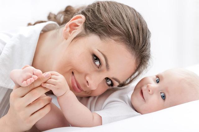 震惊:母子同患癌症是遗传所致?