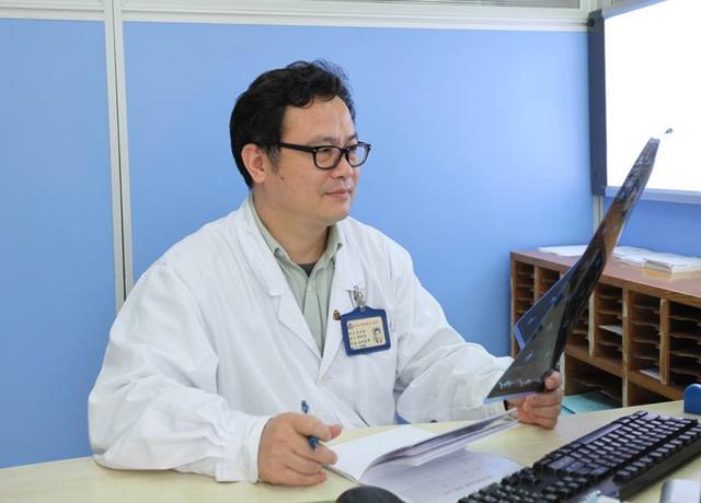世界肝炎日 如何降低肝癌发病率?专家这么说