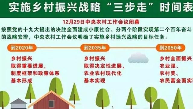 2018实施乡村振兴战略加强乡村中医药服务