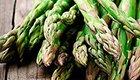 健康饮食:八种高人气排毒食物帮你变瘦