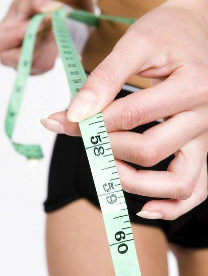 瑞典研究人员发现:减肥或助提高记忆力