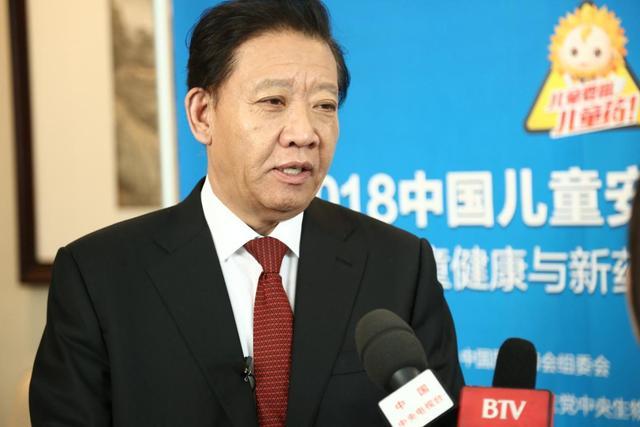 儿童要用儿童药,保障中国儿童安全用药