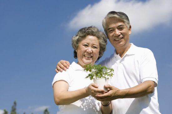 养老成本指数涨幅高过同期CPI 养老有压力