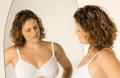 怀孕乳房变丑 护理姿势学起来