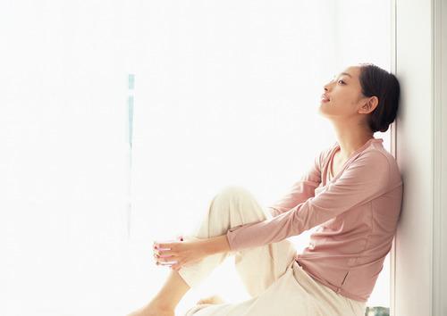 女性卵巢早衰年轻化 七大风险需警示