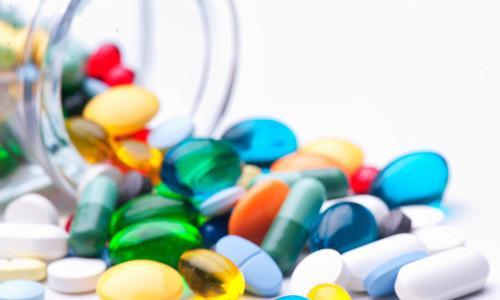 最高检加大食药领域公益诉讼案件办理力度