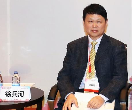 《中国晚期乳腺癌维持治疗专家共识》发布 维持治疗:晚期乳腺癌治疗新指向