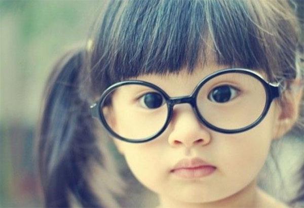 眼保健操out啦!改善视力从眼部瑜伽开始