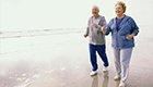 """""""全球仍在世最年长夫妻年龄相加达208岁""""/"""