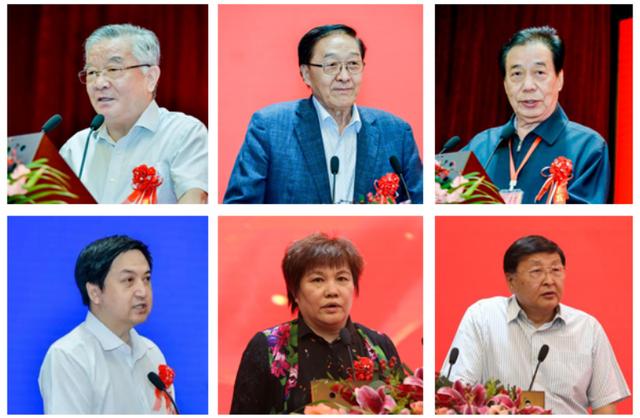 国医高峰论坛盛大召开,菌物医学与基因监测合力开展公益行动