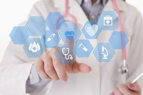 财政部:医疗等民生领域支出持续增加