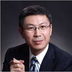 """艾伯维3D方案在华获批,中国丙型肝炎""""赛场""""上演治愈率追逐赛"""