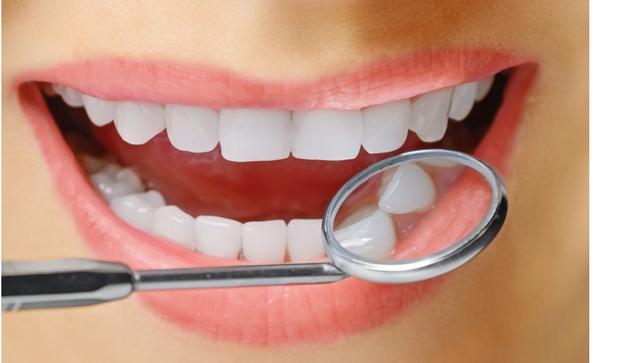 牙缺了必须补吗