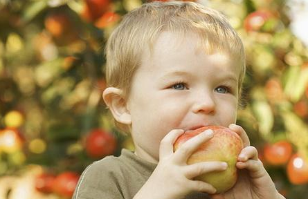 损害宝宝健康的蔬菜吃法盘点