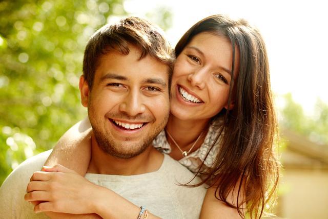 男女之间相处潜规则 5件事夫妻做不得!