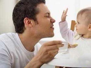 儿童具有攻击性怎么办 给宝宝一个适当发泄口