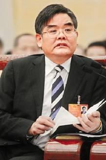 杭州市长突然病逝 警惕心源性猝死