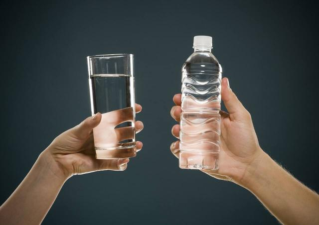 中国网民饮水排尿知识调查:关注肾脏,足量饮水