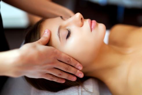 面部毛囊炎怎么办?有哪些治疗方法?