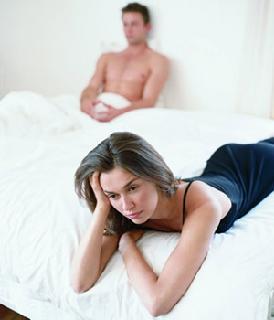 女性反复性流产可能是男人惹的祸