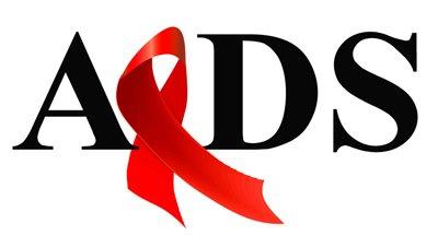 京21家医院承诺不拒收艾滋病人 消除医生恐惧