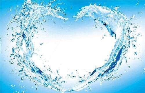 环保部:全国城市水环境质量排行榜将公布