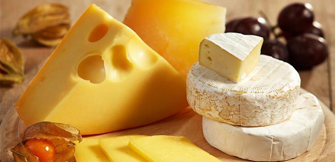 【养生堂】多吃饱和脂肪会减少死亡风险?