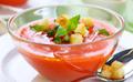 五款夏季最佳的减肥食物推荐