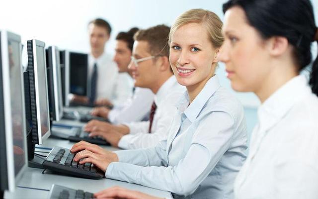 研究显示:退出社交网络有助心理减压