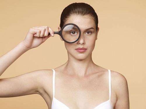 青光眼勿盲目用药 青光眼有哪些用药禁区