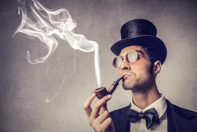 你知道吗?吸烟太多还会损害腰椎哦!