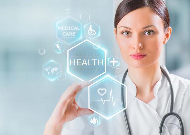 高尿酸专家:应像控制血压一样控制尿酸