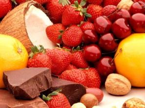 专家提醒 糖尿病患者到底可以吃什么水果