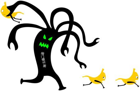 幽门螺杆菌根除失败,接下来该如何应对?