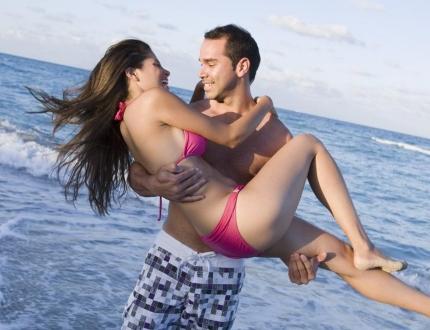备孕宝典:好孕的10个热身动作