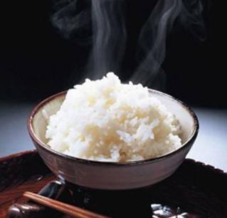 宝宝的夏季清凉美食 豆浆4种新吃法