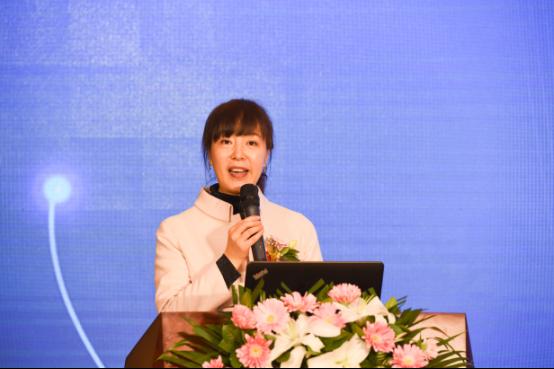 2017中国营养与健康高峰论坛在京圆满落幕