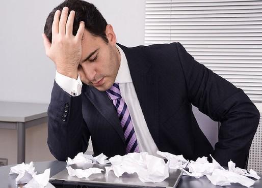 养生警惕:日常8个坏习惯 让你惹上肾虚