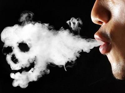 二手烟有什么危害,会导致慢性咽炎吗?