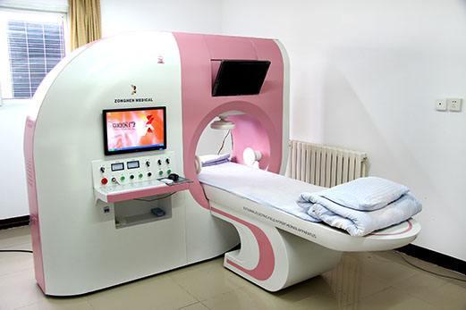 医疗器械临床试验备案管理征求意见!
