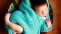 冬春伤害宝宝皮肤的6个坏分子