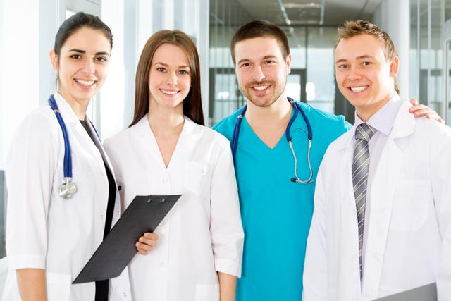 国家卫计委:2020年形成医联体政策体系