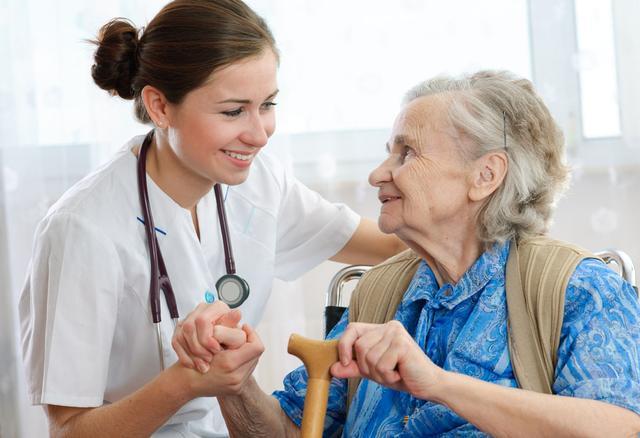 五项医疗价格调整 护士上门服务10元一次