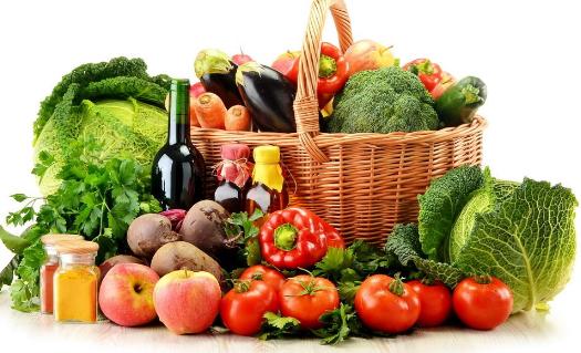 必看!给宝宝吃蔬菜的10种错误