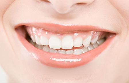 专家:美国科学家发现关节炎和牙周病有关
