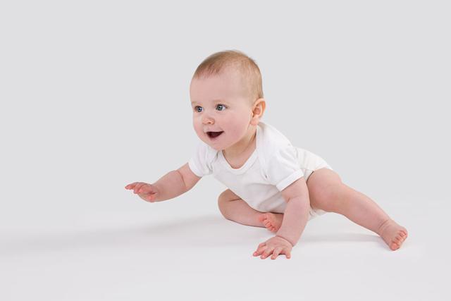 赶紧秒藏!衣食住行全方位预防宝宝们过敏