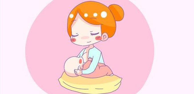 母乳喂养有哪些益处?来参加母乳喂养调查</