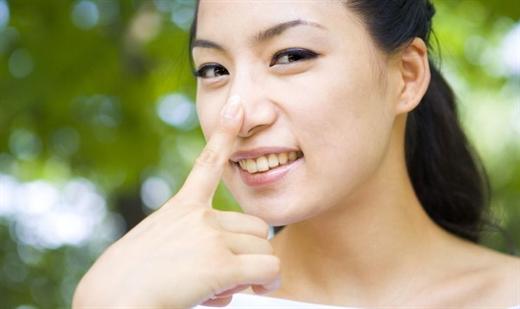 鼻咽癌不可忽视的5个早期症状 你知道吗?