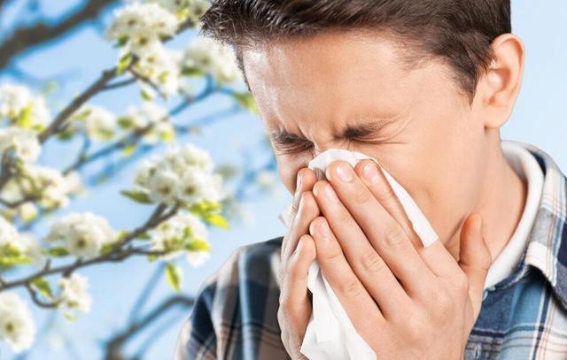流感和感冒有啥区别?家长们要注意了!